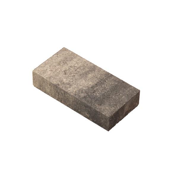 Орешкинский зби бетон бетон тротуарный