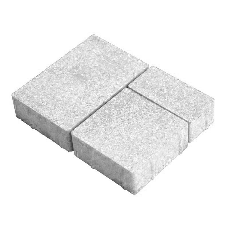 Орешкинский зби бетон пропорции для заливки пола цементным раствором